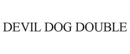 DEVIL DOG DOUBLE