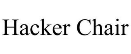 HACKER CHAIR