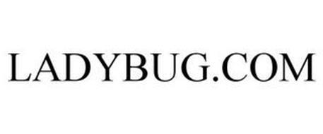 LADYBUG.COM