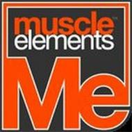 MUSCLE ELEMENTS ME
