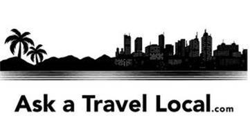 ASK A TRAVEL LOCAL.COM