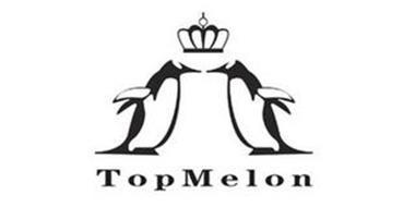 TOPMELON