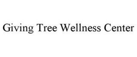 GIVING TREE WELLNESS CENTER