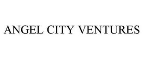 ANGEL CITY VENTURES