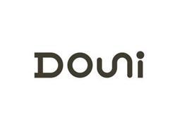 DOUNI
