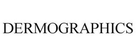 DERMOGRAPHICS