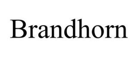 BRANDHORN