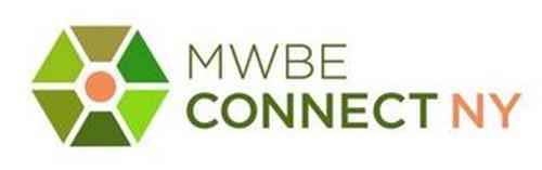 MWBE CONNECT NY