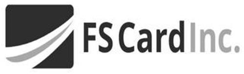 FS CARD INC.