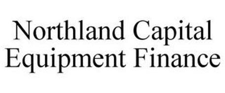 NORTHLAND CAPITAL EQUIPMENT FINANCE