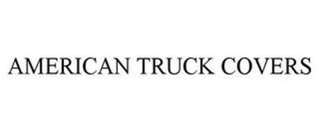 AMERICAN TRUCK COVERS