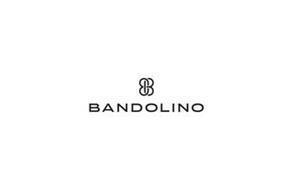 BB BANDOLINO