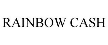 RAINBOW CASH