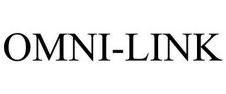 OMNI-LINK