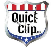 QUICK CLIP, LLC