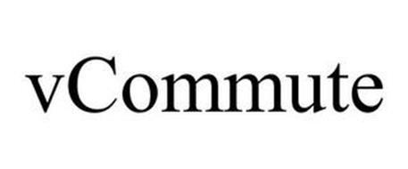 VCOMMUTE