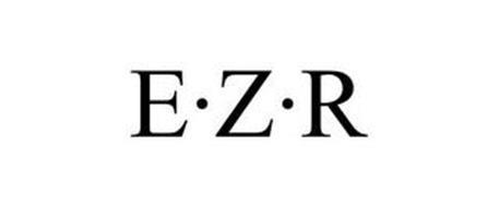 E·Z·R