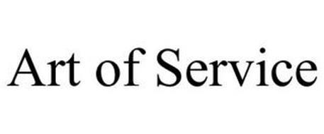 ART OF SERVICE