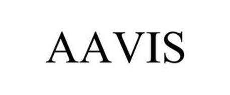 AAVIS