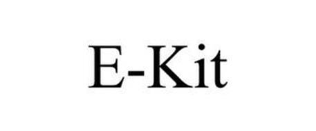 E-KIT