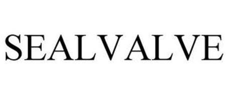 SEALVALVE
