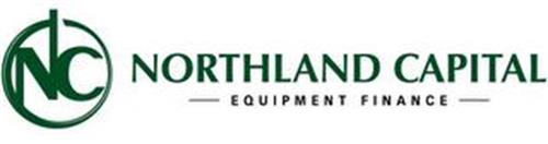 NC NORTHLAND CAPITAL EQUIPMENT FINANCE