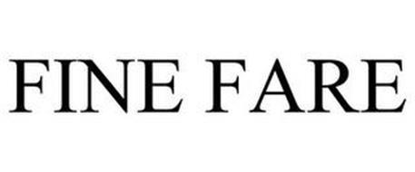 FINE FARE