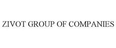 ZIVOT GROUP OF COMPANIES
