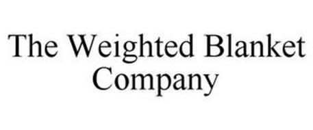 The Weighted Blanket Company Llc 412b West Main St Hendersonville