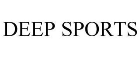 DEEP SPORTS