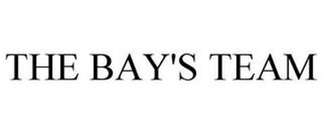 THE BAY'S TEAM