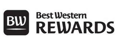 BW BEST WESTERN REWARDS