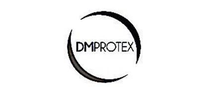 DMPROTEX