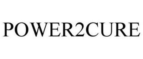 POWER2CURE