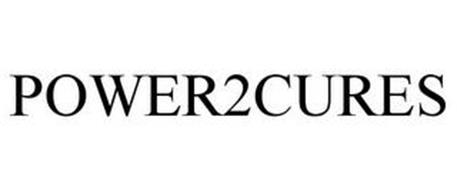POWER2CURES