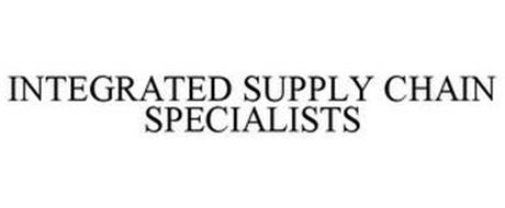 INTEGRATED SUPPLY CHAIN SPECIALISTS