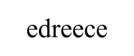 EDREECE