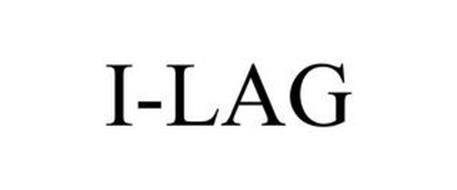 I-LAG