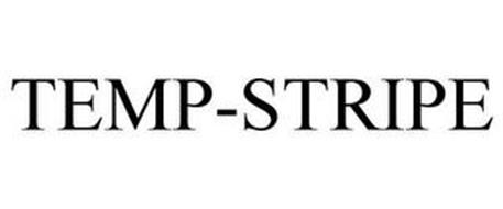 TEMP-STRIPE