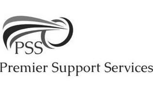 PSS PREMIER SUPPORT SERVICES