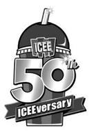 ICEE 50TH ICEEVERSARY