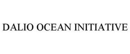 DALIO OCEAN INITIATIVE