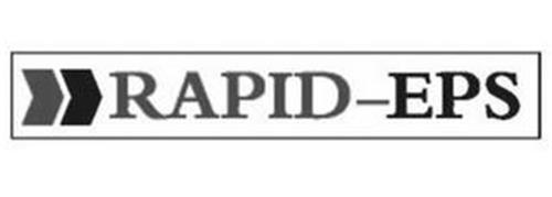 RAPID-EPS