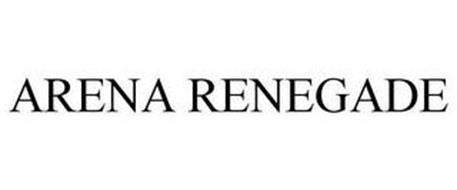 ARENA RENEGADE