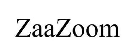 ZAAZOOM