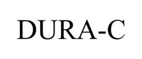 DURA-C