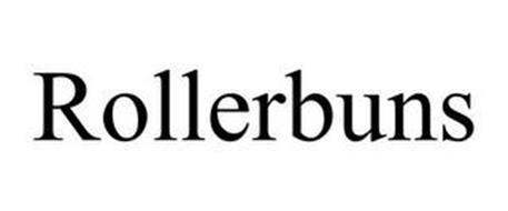 ROLLERBUNS