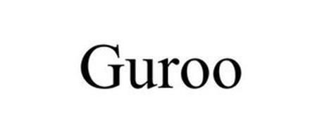 GUROOS