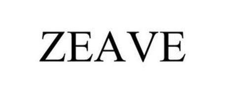 ZEAVE