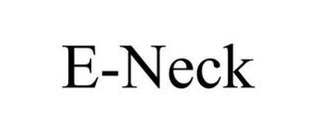 E-NECK